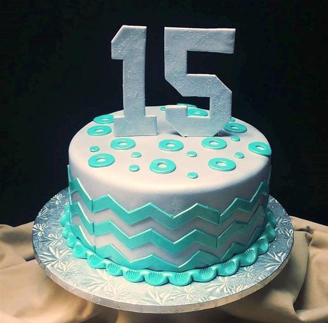Baby Shower Cakes Long Island ~ Long island custom cakes sweet sixteen birthday