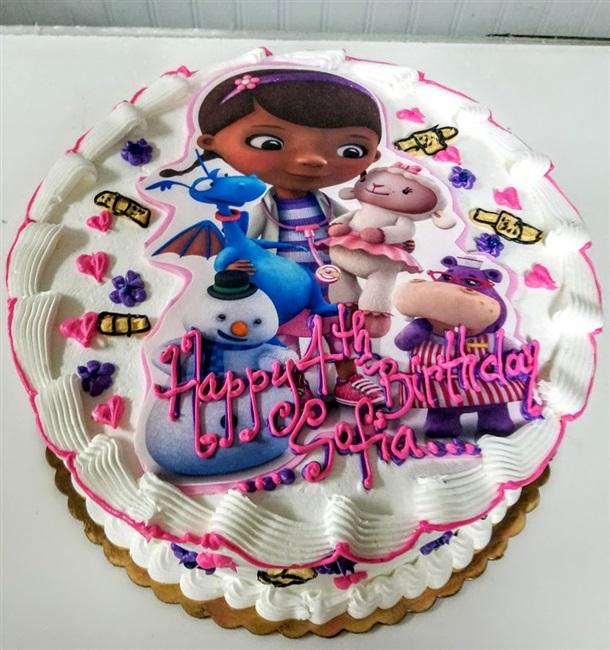 Baby Shower Cakes Long Island ~ Long island custom cakes childrens cake gluten free