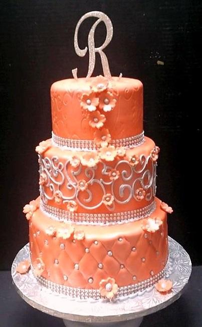 Specialty Birthday Cakes Long Island Ny