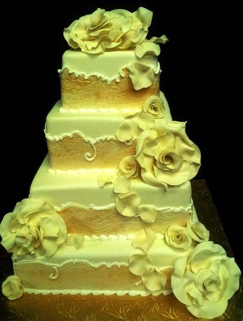 Gluten Free Wedding Cakes, Wedding Cakes Long Island, Grooms Cakes